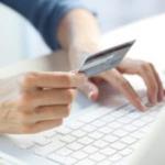 Maryland Website ecommerce