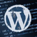 Maryland Wordpress Website Design